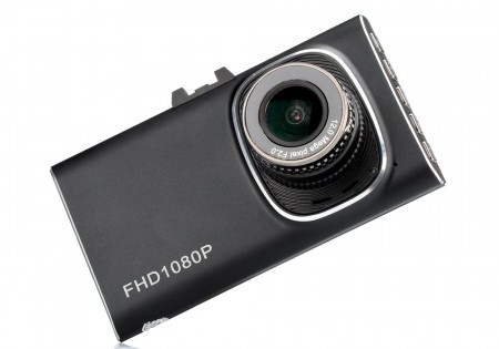 Mini HD Dashcam