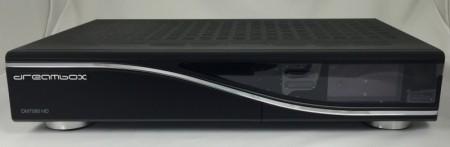DM7080 HD