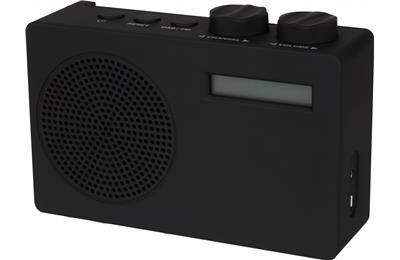 POP DAB+/FM Radio