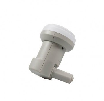 Smart LNB Titanium Eco Single TES