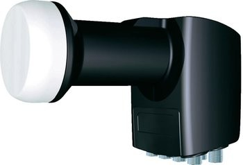 Inverto Black Pro Octo 40 mm LNB