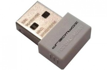 Wifi Wlan 11n  usb adapter