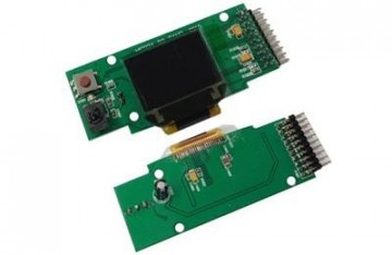 OLED Display for DM800HD se /DM800HD se v2