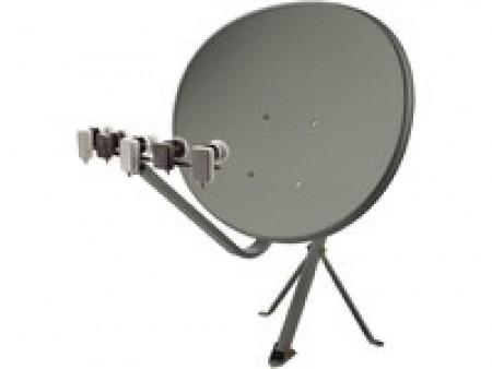 Antenner