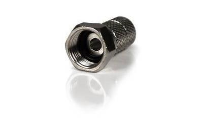 F-konnektor