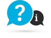 Diverse spørsmål og svar
