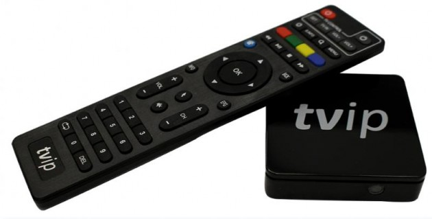 MAG IPTV | dreambox no - offisiell forhandler av Dreambox